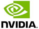 NVIDIA проведет первую конференцию по GPU-технологиям