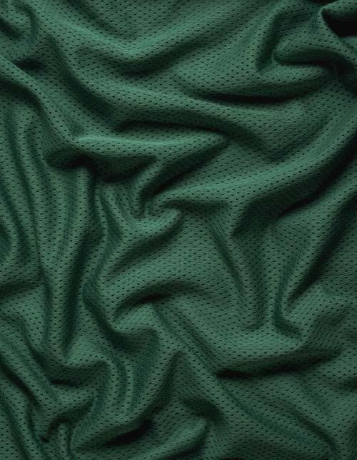 Рис. 45. Исходная текстура ткани (с уменьшенным для вложения в урок разрешением)