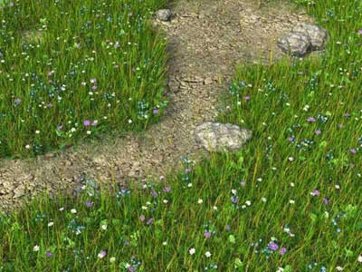 Grass_o_matic_v1.2_for3dsmax2010-2017