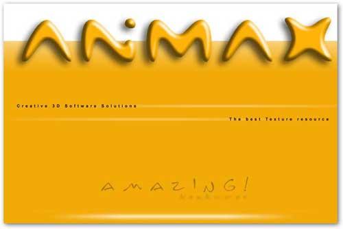 www.animax.it