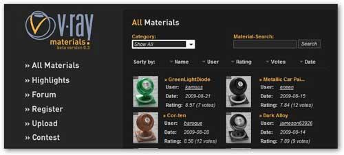 www.vray-materials.de