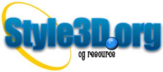 =3D �������=